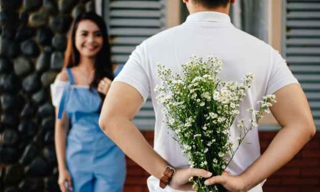 Znáte význam jednotlivých druhů květin? Možná vás překvapí!