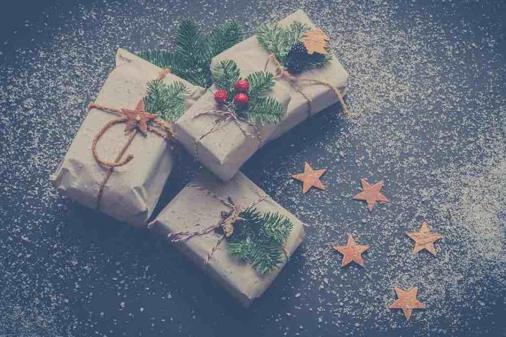 e374327f487 15 tipů na originální dárek pro kamarádku