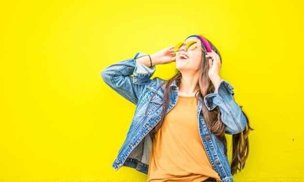 7 věcí, na které je třeba dávat pozor při hledání štěstí