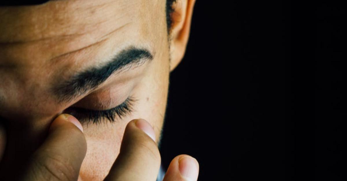 Jak na alergie: 10 babských rad, které vám uleví
