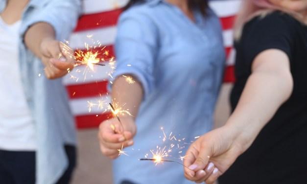 Státní svátky 2020: kdy budeme mít letos volno