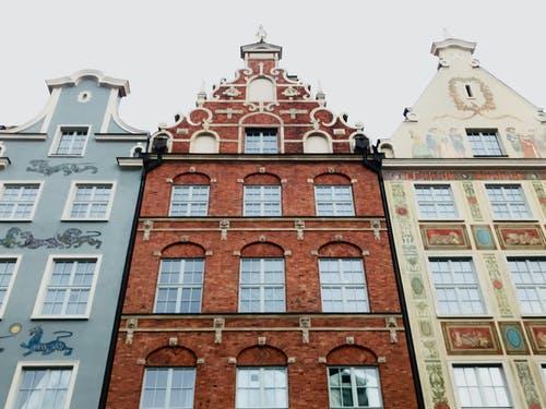 Proč navštívit Polsko: 13 míst, která stojí za to