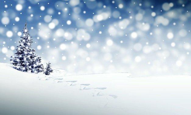 Nejkrásnější vánoční přání: 15 nápadů, co napsat svým blízkým