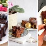 6 nejlepších receptů na perník, který budete chutnat božsky
