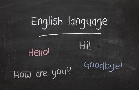 5 způsobů jak se naučit anglická slovíčka