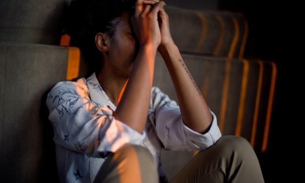 8 důvodů, proč potřebujeme v životě stres