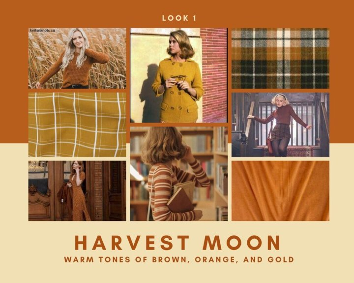 Pastel Fashion Photo Grid Mood Board Photo Collage.jpg