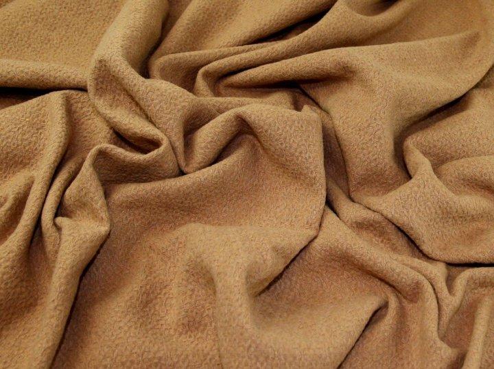 mf-110719-23-wool-coating-fabric-camel-per-metre.jpg