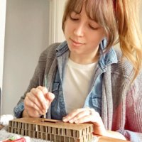 5 Simple Ways To Make Time For Your Hobby