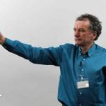 Henry Stewart at Beyond Budgeting 2017