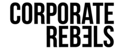 The Corporate Rebels