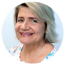 Cathy Busani