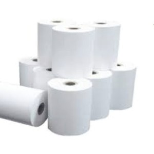 POS Printer Thermal POS Paper Roll