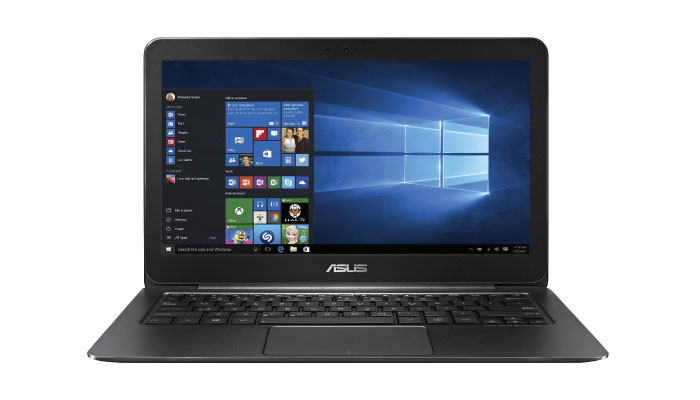 ASUS N551VW DRIVERS FOR WINDOWS 8