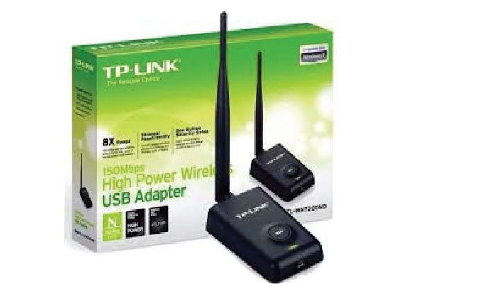 tp-link tl-wn7200nd