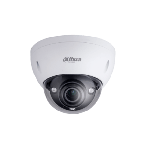Dahua HAC-HDBW3802E-ZH, 8MP HDCVI WDR IR-Dome Camera,
