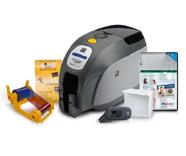 zebra-zxp-series-3-duplex-expert-price-in-bd