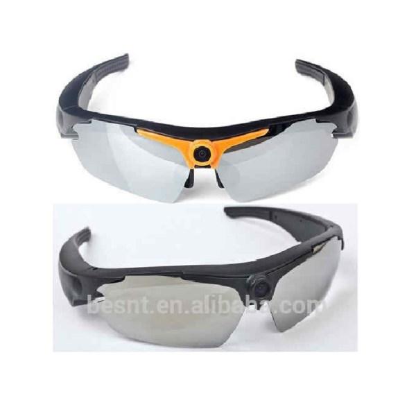 Hidden-Camera-Sunglass-System (1)