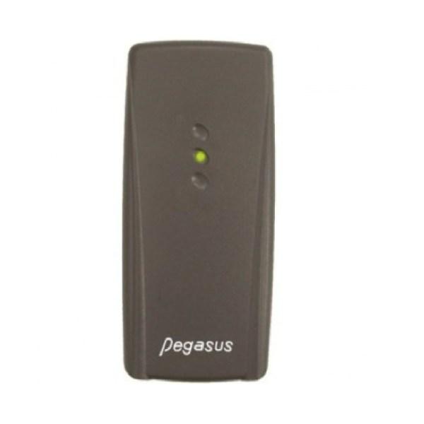 Pegasus-PP110-RFID-Exit-Reader. (1)