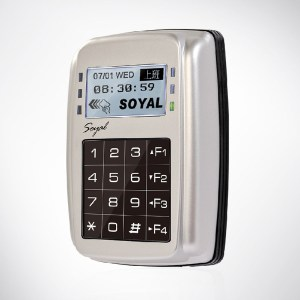 Soyal-AR327-H-Metal-Access-control-with-LCD-display (1)
