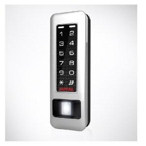 Soyal-AR331-EF-Slim-bio-metric-accesscontrol-system (1)