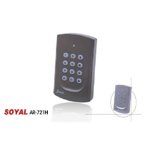 Soyal-AR721-H-Proximity-type-attendance-with-access-control (1)