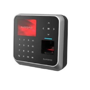 Suprema-Biostation-T2&2O-Time-Attendance-&Access-Control-Device (1)