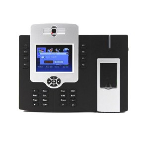 ZKTeco-iClock880-Time-Attendance-&-Access-Control-Device (1)