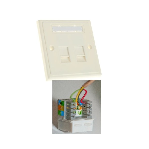 Face-Pellet-Telephone-Tar-or-Cable-Console-Connection-Box (1)