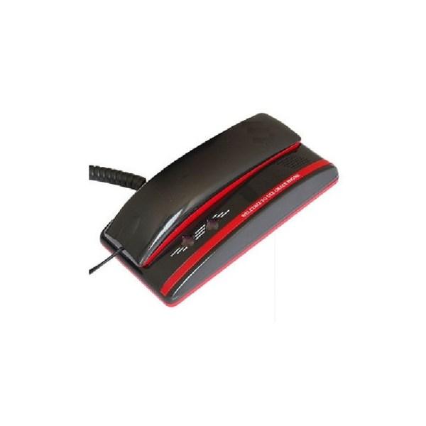 Gaoxinqi-HCD28-wallmount-Phone-Set