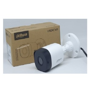 Dahua-DH-HAC-B1A51P-5-MP-HDCVI-IR-Bullet-Camera (1)
