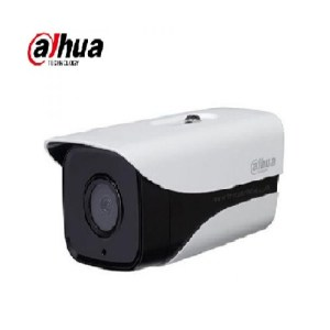 Dahua-DH-IPC-HFW-1320M-AS-I1-3-MP-HD-IR-Bullet-Network-IP-Camera (1)