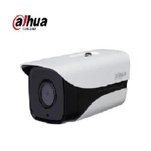 Dahua-DH-IPC-HFW-1320M-AS-I1-3-MP-HD-IR-Bullet-Network-IP-Camera (1)
