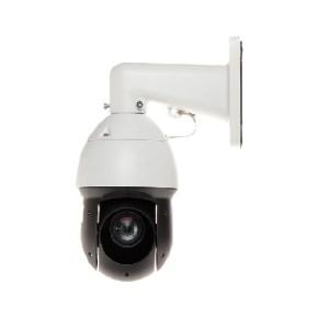 Dahua-DH-SD49225I-HC-2MP-25x-Starlight-IR-PTZ-HDCVI-Camera (1)