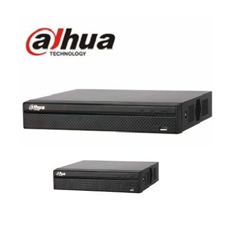 Dahua-NVR1B08HS-8P-NVR-8-Channel-Compact-1U-H (1)