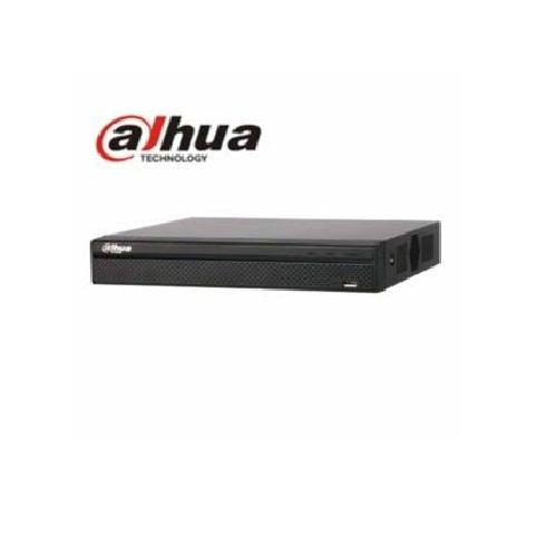 Dahua-NVR4416-4KS2-NVR-16-Channel-Network-Video-Recorder (1)