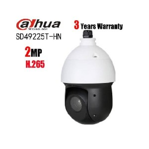 Dahua-SD49225T-HN-2-Megapixel-25X-FHD-Star-Light-IR-PTZ-Network-IP-Camera (1)