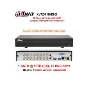Dahua-XVR5116HS-X-16-Chanel-BRID-1080P-DVR-XVR (2)