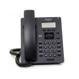 Panasonic-KX-HDV100-Basic-IP-Phone (1)
