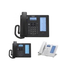 Panasonic-KX-HDV230-HD-Sonic-Sound-LCD-SIP-Phone (1)