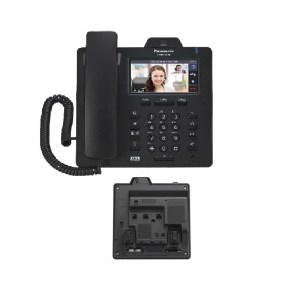 Panasonic-KX-HDV430-Video-Collaboration-IP-Phone (1)