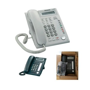 Panasonic-KX-NT321IP-Phone-Telephone-Set (1)