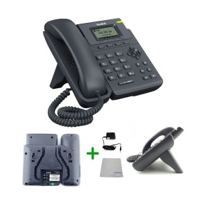 Yealink-SIP-T19(P) E2-IP-phone (1)