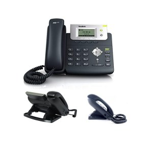 Yealink-SIP-T21P-E2-Duel-Line-Entry-Level-IP-Phone-Set (1)