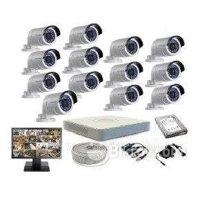 CCTV-13-pcs- Camera-Package-Dam-in-Bangladesh