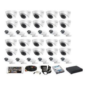CCTV-30-pcs-Camera-Package-Price-in-Bangladesh