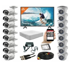CCTV-31-pcs-Camera-Package-Low-Price