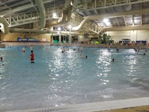 Wilderness Resort Wisconsin Dells 15 Great Tips for Families. Check out one of the best hotels in Wisconsin Dells and find out all the cool things to do with kids. Looking for fun family vacations and weekend getaways? This is it! #wisconsindells, #wildernessresort, #familyweekendgetaway