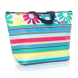 This Thirty-One Thermal Tote is the perfect size Lunch Bag for Teachers