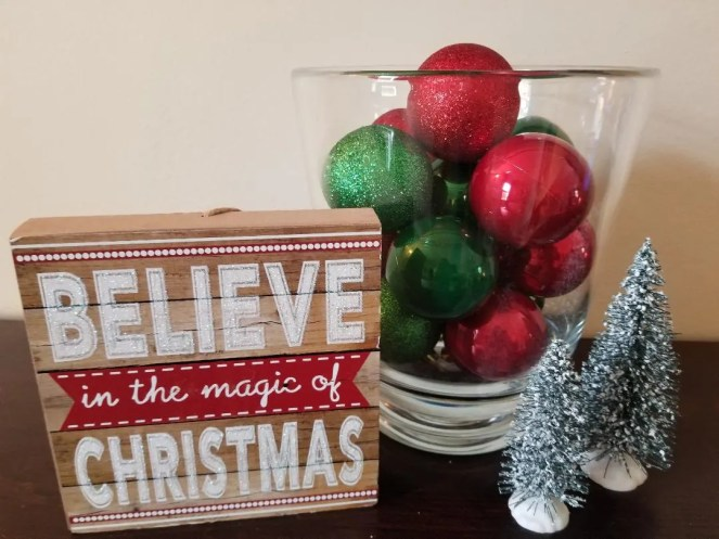 Diy Dollar Tree Christmas Decorations Hostess Gifts